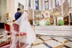 Ślub i wesele https://slubiweselle.pl/oferta/ad/kamerzysta-13/trzy-kolory-632 #ślubiwesele #wesele #ślub #inspiracje
