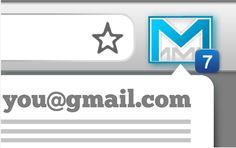 f:id:dobonkai:20140329221237p:plain Web 2.0, Tech, Nintendo Wii, Gmail, Passion, Chromebook, Logos, Logo, A Logo
