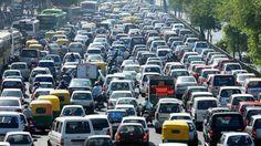 Más de 13,000 vehículos nuevos ingresaron en noviembre, según AAP #Gestion