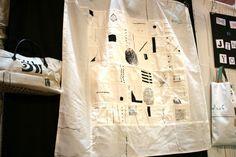 Yoshiko Jinzenji quilt