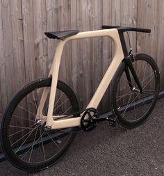 keim-arvak-wood-bicycle-designboom-03