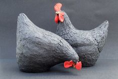 Orchard Pottery | Pottery Devon | Handmade Pottery Devon | Handmade Stoneware Devon | Handmade Resin Devon | Handmade Bronze Devon
