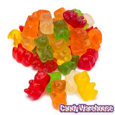 Just+found+Trolli+Gummy+Bears+Candy:+5LB+Bag+@CandyWarehouse,+Thanks+for+the+#CandyAssist!