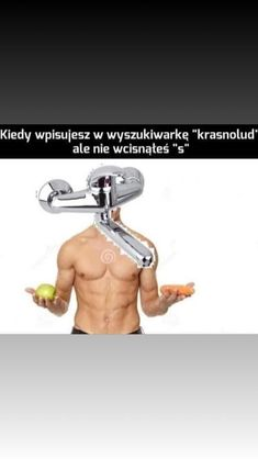 Dankest Memes, Funny Memes, Jokes, Polish Memes, Weekend Humor, Quality Memes, Some Quotes, Wtf Funny, Laughter