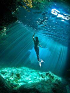 Little Mermaid Erg Mooie 10269
