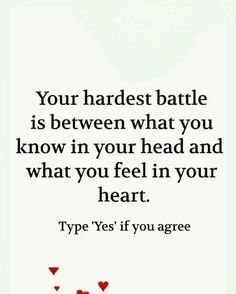 89 Best Mixed Emotions images | Mixed emotions, Quotes, Me ...