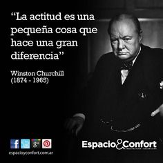 churchill frases - Buscar con Google