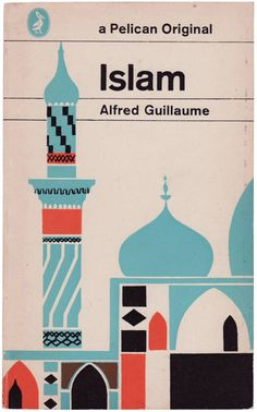 Cover design by Lewin Bassingthwaighte.