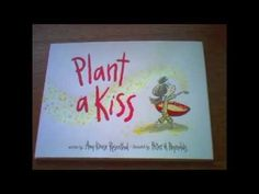 check out this video of a new book by Amy Krause Rosenthal. What a beautiful message to share!