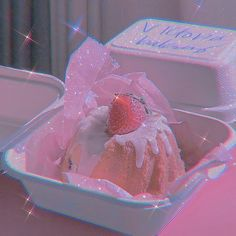 Aesthetic Photo, Pink Aesthetic, Aesthetic Pictures, Ariana Grande Drawings, Pink Images, Princess Aesthetic, Kawaii, Magical Girl, Iphone Wallpaper