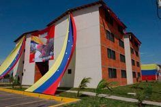 GMVV entregó 4 mil 407 viviendas en 12 estados del territorio nacional