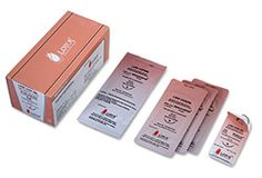 We are a leading Manufactures and Supplier of Surgical Suture in India.