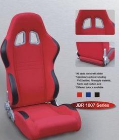 Sporttipenkki JBR 1007