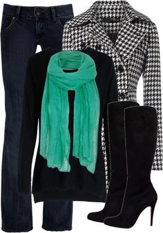 Fall Outfits Fashionable Work Outfit Ideas for Fall & Winter 2018 Winter Outfits For Work, Fall Outfits, Casual Outfits, Outfit Winter, Summer Outfits, Mode Outfits, Fashion Outfits, Womens Fashion, Fashion Tips