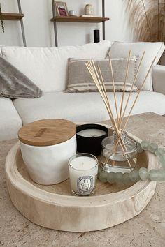 Home Interior Design .Home Interior Design Home Layout Design, Home Office Design, Home Design, Cozy Home Office, Design Blogs, Office Designs, Diy Design, Design Art, Decoration Bedroom