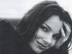 Get past the laugh and learn about her amazing life story. Fran Drescher - (b - Flushing, Queens, NYC, NY. Fran Drescher, Nanny Outfit, Fran Fine, Prettiest Actresses, Aesthetic People, Beauty Shots, Portraits, Star Wars, Timeless Beauty