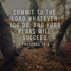 Love this verse. Scripture Verses, Bible Verses Quotes, Bible Scriptures, Faith Quotes, Christian Encouragement, Words Of Encouragement, Quotes About God, Quotes To Live By, Motivational