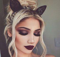 #beauty #makeup #maquiagem #paletasdesombras #beleza #faminino