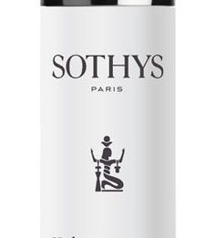 SOTHYS INTENSIEF HYDRATEREND SERUM CottonShop.be