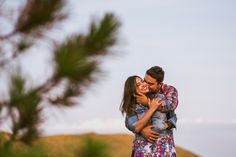 Berries and Love - Página 35 de 189 - Blog de casamento por Marcella Lisa