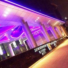 Sisters_in_travel-JW_Marriott_Marquis_Dubai1