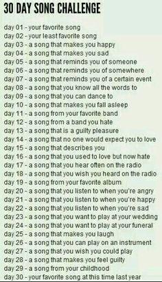 Day 11:fallen angels, black veil brides
