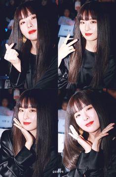 Why it seems like i don't stan em anymore 😭💖 Irene Red Velvet, Red Velvet Seulgi, Park Sooyoung, South Korean Girls, Korean Girl Groups, Red Valvet, Kang Seulgi, Jennie Blackpink, Me As A Girlfriend
