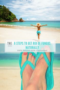 8 Steps to Get Rid of Nail Fungus Naturally. http://blog.astilife.com/fungus-free This 100% Natural and Guaranteed remedy will help you get the healthy nails you desire. No awful smells, no dangerous drugs, just a natural solution that will help clear your nails of fungus. Follow these 8 simple steps and get rid of nail fungus for good!