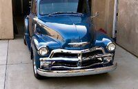 1954 Chevrolet 3100 Classics for Sale - Classics on Autotrader Best Classic Cars, Classic Trucks, Chevrolet 3100, Chevy, Trucks For Sale, Cars For Sale, Seat Foam, Car Deals, Looking To Buy