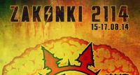 gdziesiewybrac.pl - Zakonki 2114 - THE PLACE TO BE