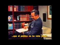 """▶ Como se hizo """"Blancanieves y los Siete Enanitos"""" - YouTube"""