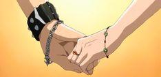Anime Manga, Anime Art, Yazawa Ai, Nana Osaki, Anime Suggestions, Anime Qoutes, Dark Fantasy Art, A Cartoon, Vintage Comics