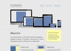 99 Best Web Development Tools images | Responsive web design