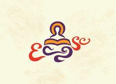 English Buddhist Summer Camp English, Camping, Graphic Design, Illustration, Summer, Campsite, Summer Time, English Language, Illustrations