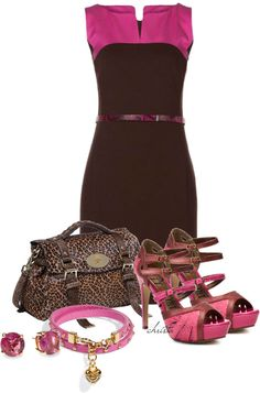 """#2398"" by christa72 on Polyvore"