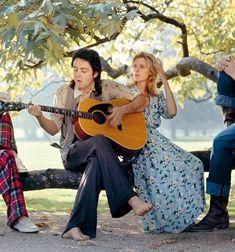 My Love Paul Mccartney, Linda Eastman, Wings Band, Les Beatles, Classic Rock And Roll, Sir Paul, Reasons To Smile, Love Blue, Blue Skies