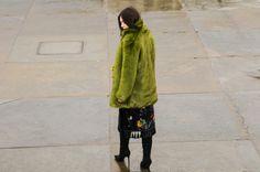 greenery outfit - Hľadať Googlom
