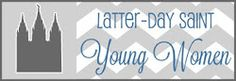 LDS Young Women: Class Presidency Meeting Agenda's