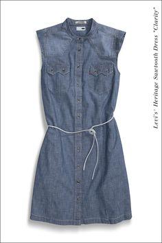 #brandpl #levis #sukienka