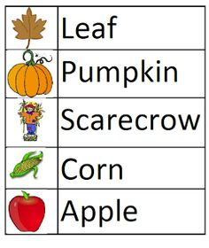 Sight Word: Like - Small Group Intervention Activities ...