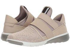 127b3edeb00 Ecco Sport Intrinsic 2 Band Women s Walking Shoes Walking Shoes