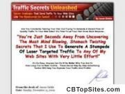 Traffic Secrets Unleashed by Jason Oickle.... http://cbtopsites.com/download-now/19rK2eTNlw==.zip