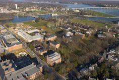 st. john's college annapolis campus - Google Search St John's, College, Google Search, University, Colleges