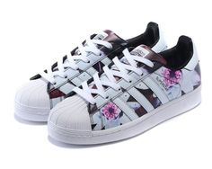 adidas superstar lotus