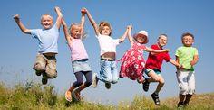 60+Passos+Para+Criar+uma+Criança+Feliz+(Dicas+de+Uma+Psicóloga)