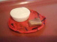 hello hello, on se retrouve pour faire un petit porte savon en pâte FIMO ultra simple mais bien pratique 🙂