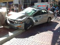 Brooklyn Personal Injury Lawyers provide well experienced Brooklyn injury lawyers who handle all types of personal injury clients in Brooklyn, New York @ Brooklyn Personal Injury Lawyers 646-457-6279 16 court Street Brooklyn, New York 11241.   #Brooklynautoaccidentattorneys | #Brooklynpersonalinjurylawyers | #Brooklynautoaccidentlawyer