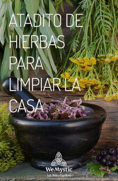 Chakra Meditation, Magic Spells, Salvia, Reiki, Feng Shui, Witchcraft, Tarot, Herbalism, Herbs