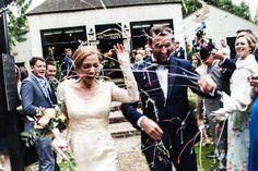 Outdoor Wedding Venue in Wiltshire - Larmer Tree Wedding Venues Uk, Outdoor Wedding Venues, Reception, Photography, Image, Beautiful, Outdoor Wedding Locations, Photograph, Fotografie
