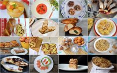 Desert de post - peste 20 de rețete de dulciuri de post din ingrediente naturale   Savori Urbane Raw Vegan Recipes, Vegan Food, Tasty, Yummy Food, Cheesecakes, Cereal, Muffin, Food And Drink, Gluten